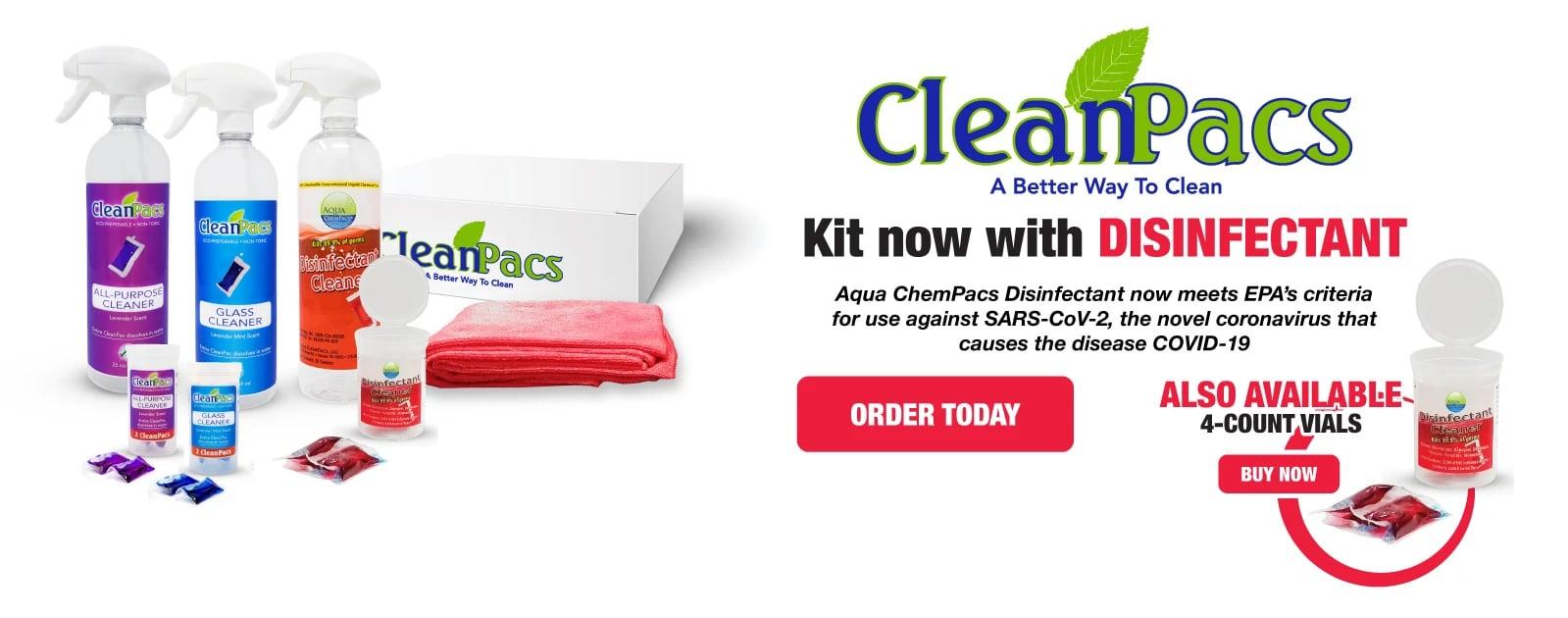 CleanPacs-Banner3-1