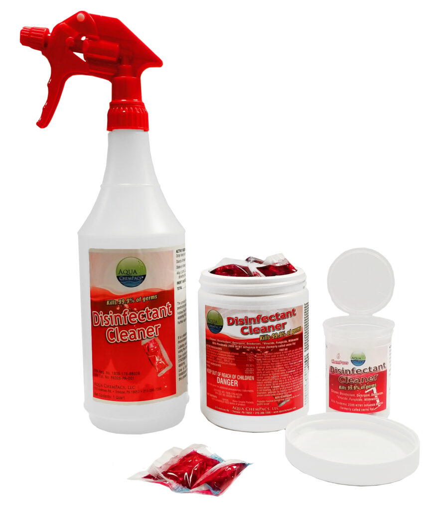 Disinfectant-Group-869x1024