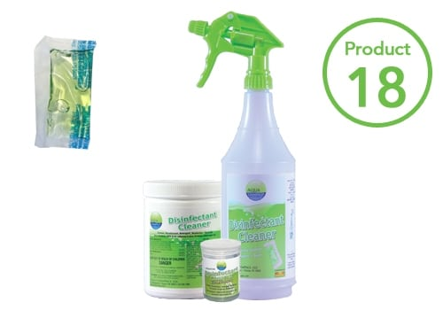 GreenDis
