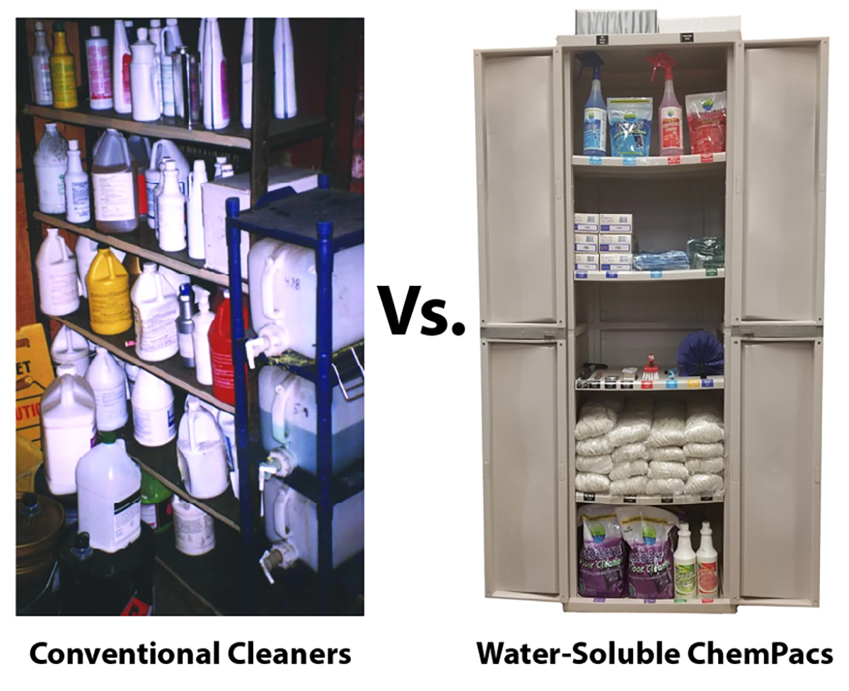 conventionalCleanersVsWater-solubleChempacs-2